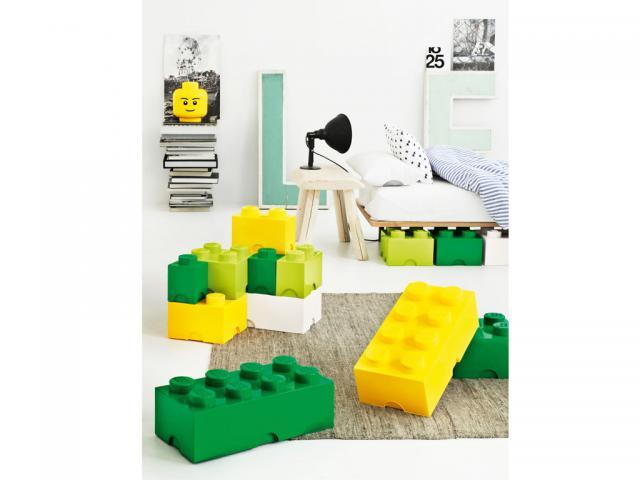 Lego3.jpg