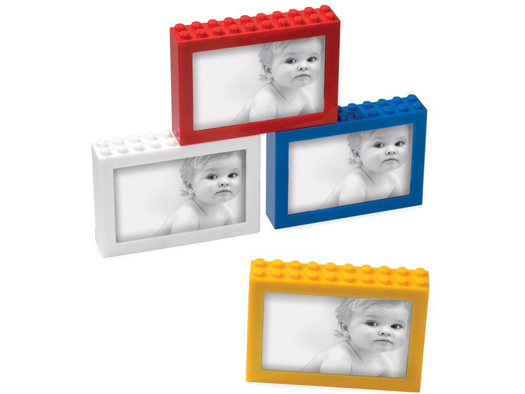 LegoGrandi.jpg