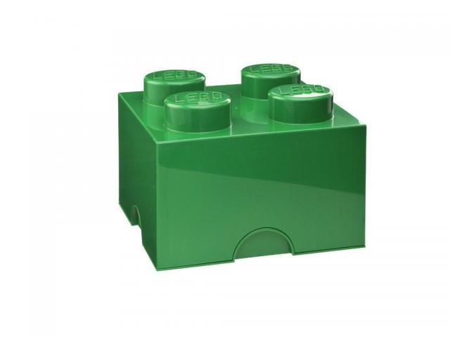 Lego_Gr_thumb.jpg