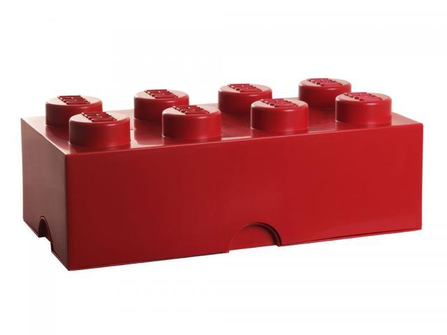 Lego_Red_thumb.jpg