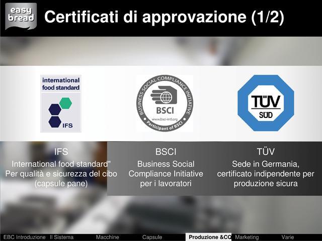 Macchinapane_Crispy_certificati.jpg