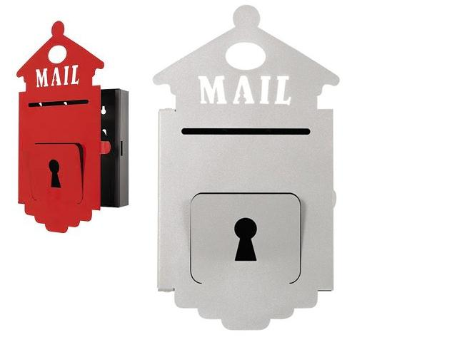 Mail_thumb.jpg
