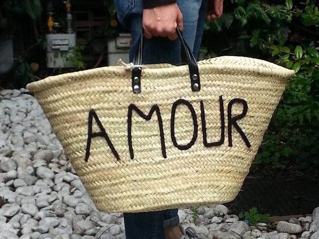 MarocSolei Borsa amour 1 thumb