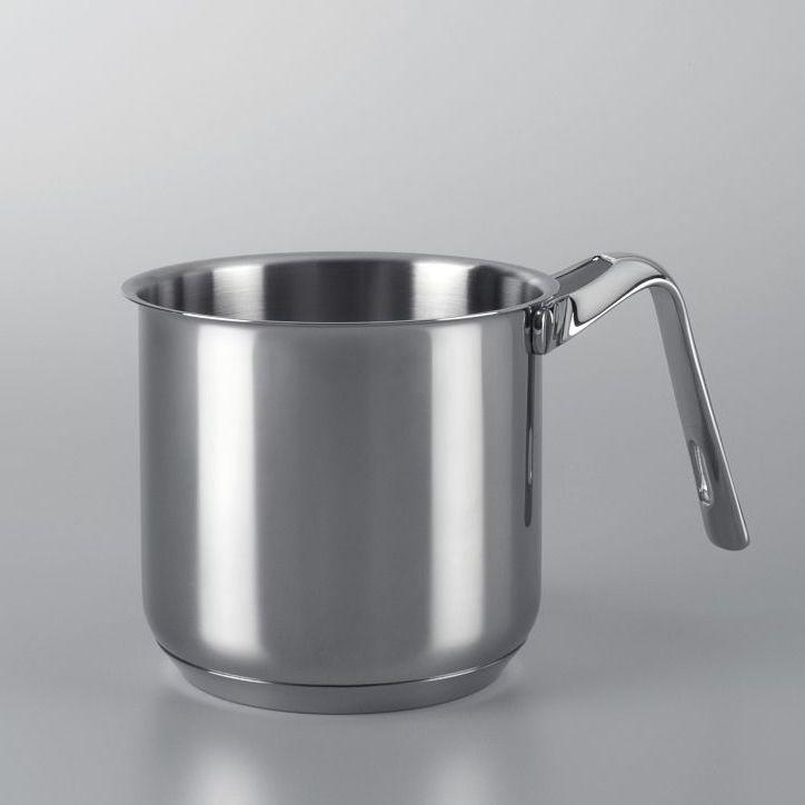 My Pot BOLLILATTE.jpg