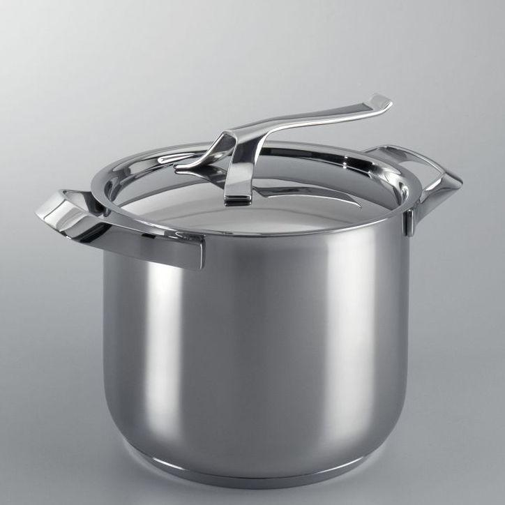 Pentola Barazzoni My Pot - Dettagli prezzi e informazioni