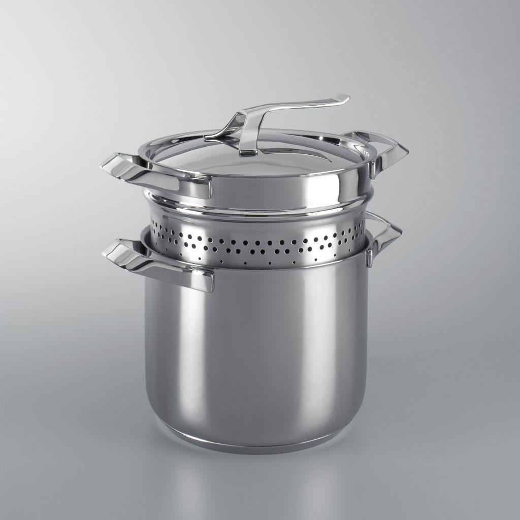 My Pot SPAGHETTIERE.jpg