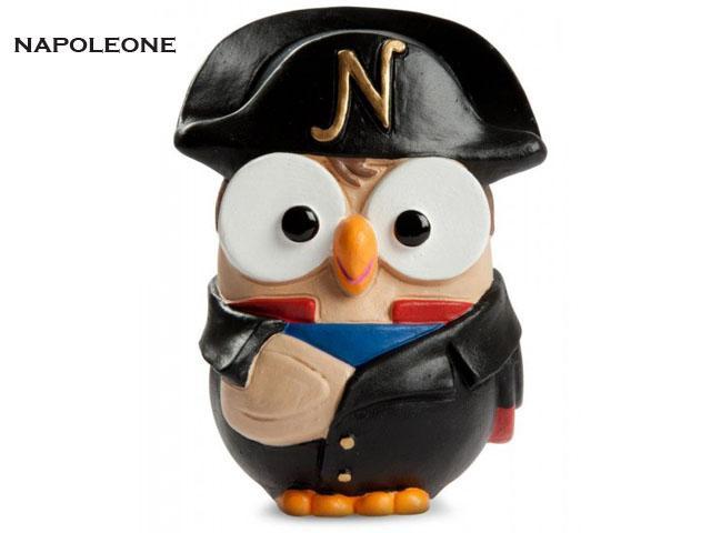 Napoleone thumb