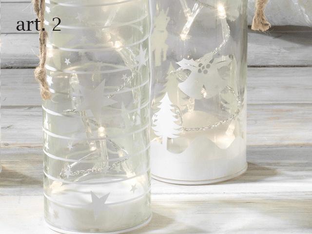 Natale_bottiglia_led_2.jpg