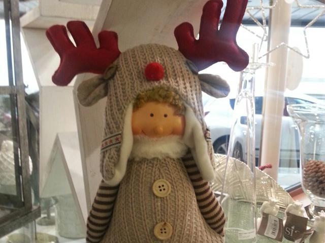 Natale decorazione pt thumb
