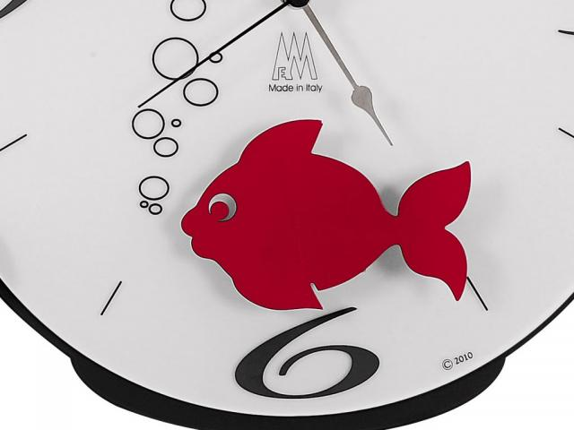 OrologioTommyFish p thumb