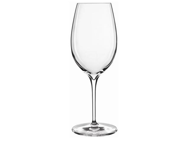 RCR Invino Champagne thumb