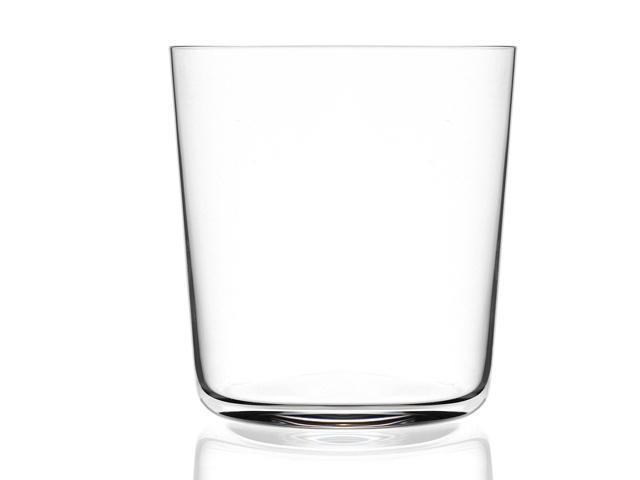 RCR Sidro acqua thumb