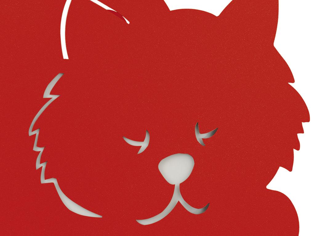 Umidificatore arti mestieri gatto ronf for Umidificatore calorifero