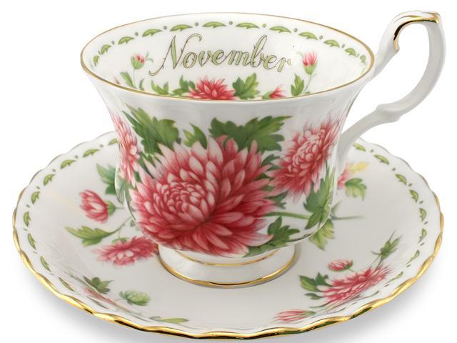RoyalAlbert_tazze_novembre_1.jpg