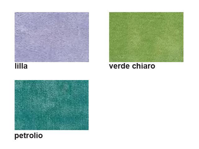 Sitap_tappeto_ TintaUnita_ color.jpg