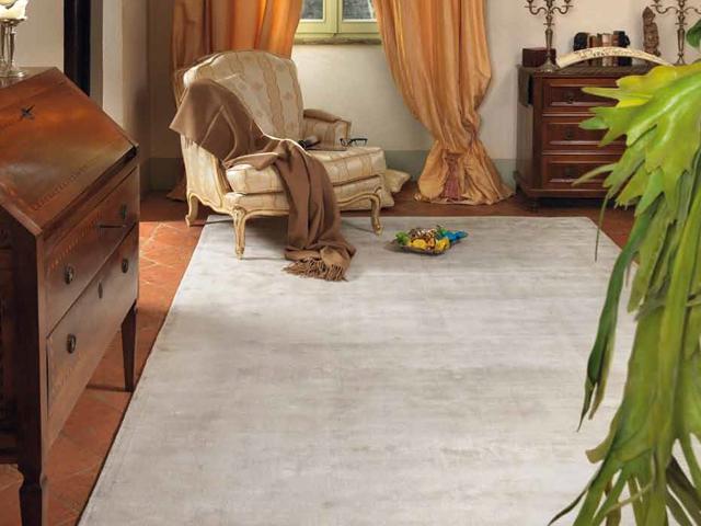 Sitap tappeto  TrendyShiny Sabbia amb thumb