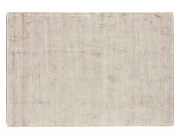 Sitap tappeto  TrendyShiny Sabbia thumb