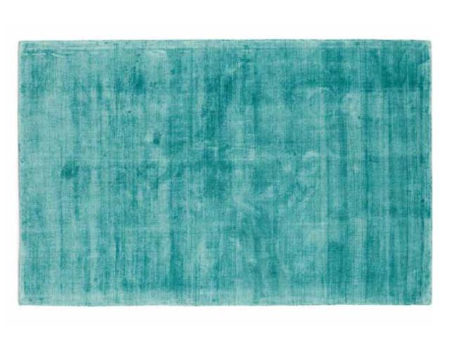 Sitap tappeto  TrendyShiny Sabbia turc thumb