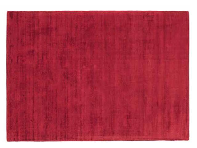 Sitap tappeto  TrendyShiny rosso thumb