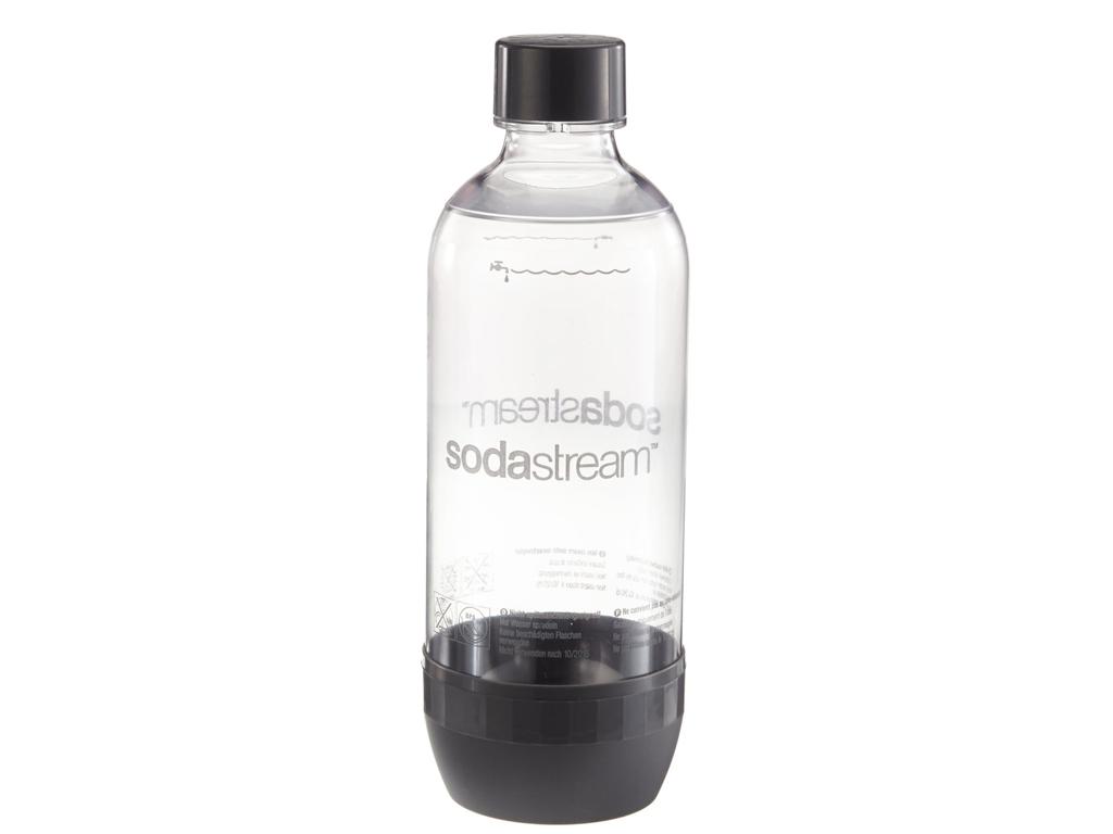 Sodastream_bott_1.jpg
