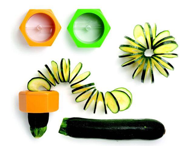 Spiralizzatore MonkeyBusiness Cucumbo thumb