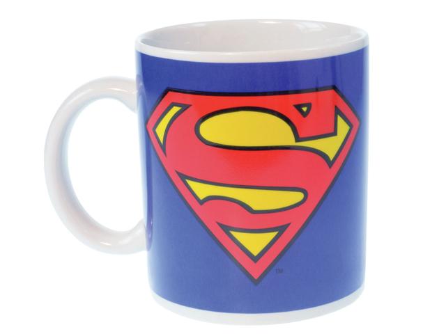 Supeman_tazza_mug.jpg