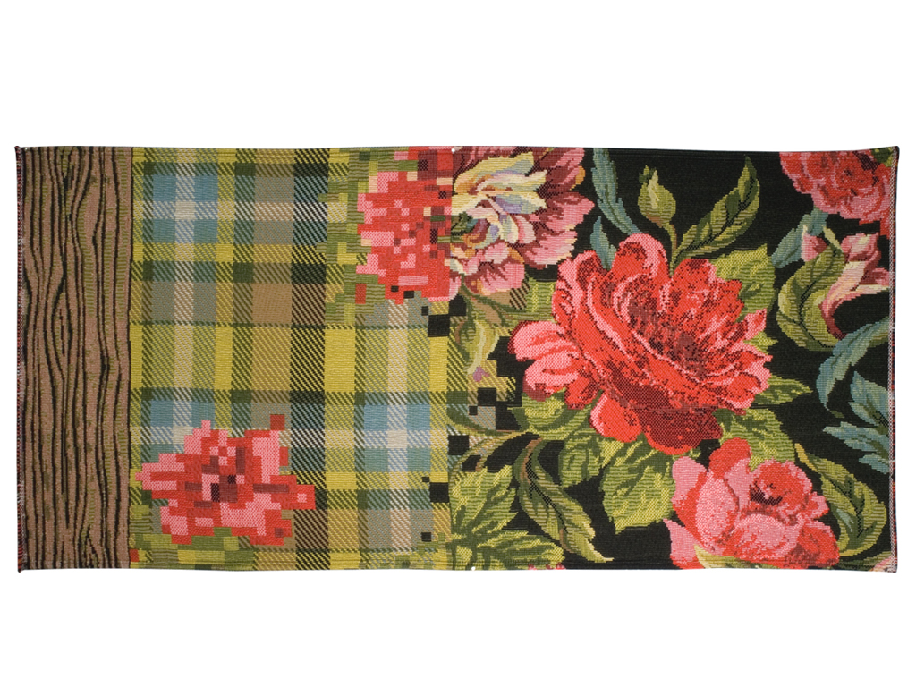 Tappeto-Miho-Bouquets.jpg