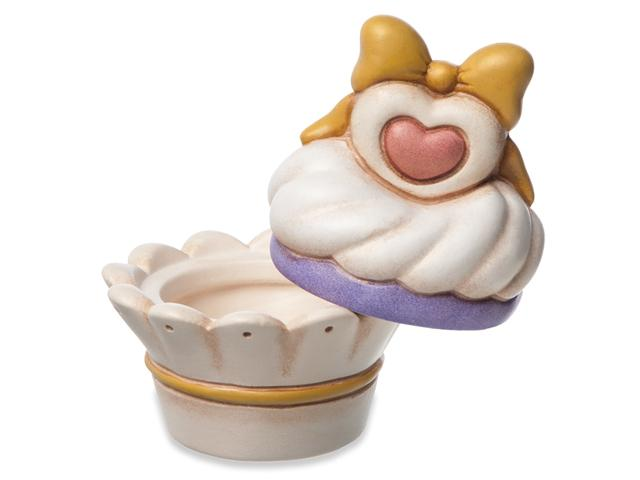 Thun Bomboniera Cupcake aperta thumb
