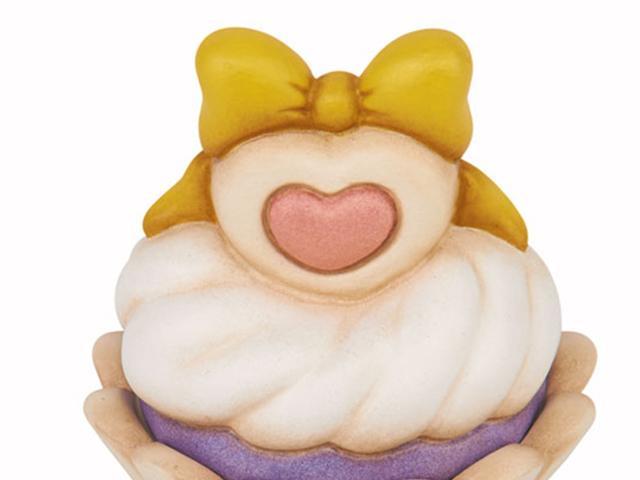 Thun Bomboniera Cupcake pt thumb