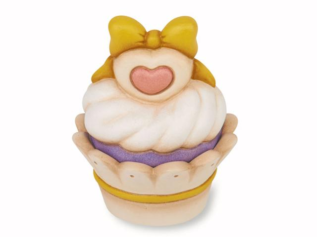 Thun Bomboniera Cupcake thumb