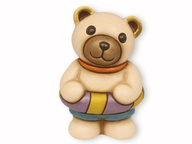 Thun_soprammobile_Teddy_Spiaggia.jpg