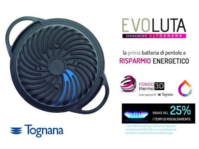 Tognana_Evoluta2.jpg