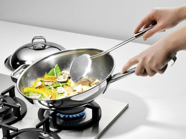 Wmf Wok Multiply a thumb