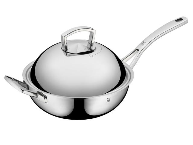 Wmf Wok Multiply thumb