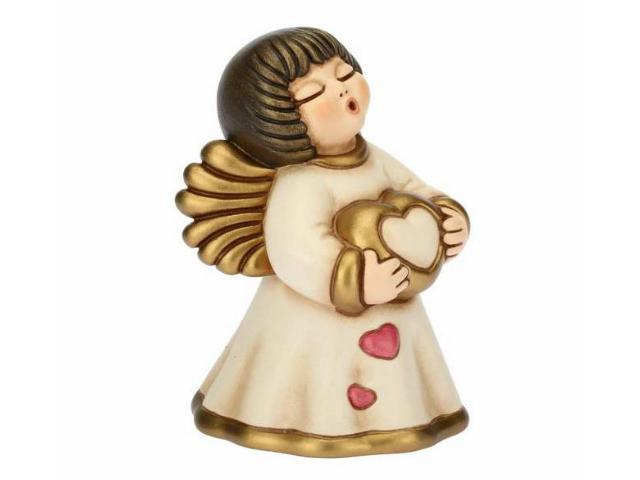 angelo amore thun1 thumb