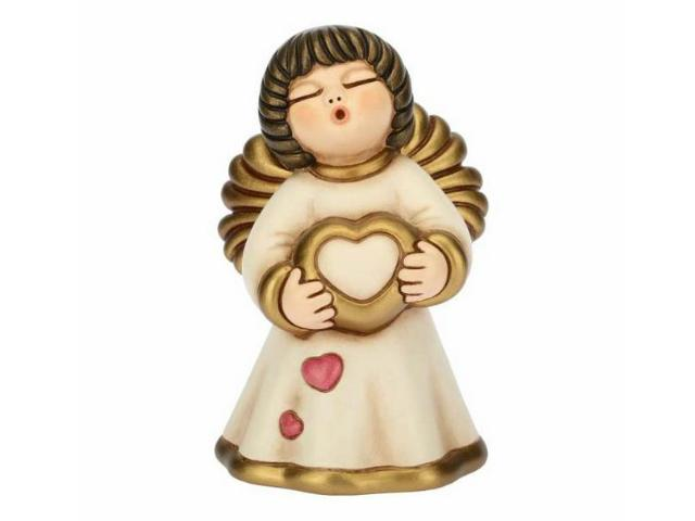 angelo amore thun thumb