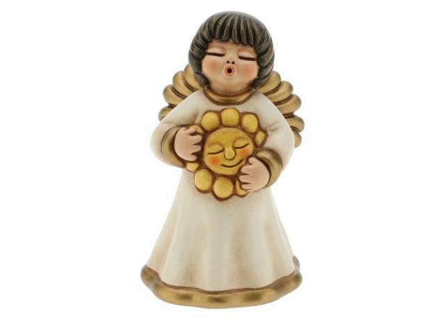angelo custode felicita thun thumb
