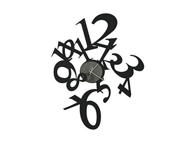 artiemestieri orologio astrid nero thumb