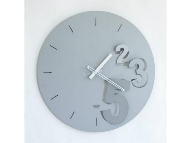 artiemestieri orologio big3D alluminio thumb