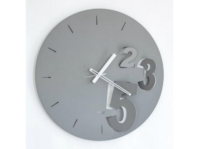 artiemestieri orologio big3D fango thumb