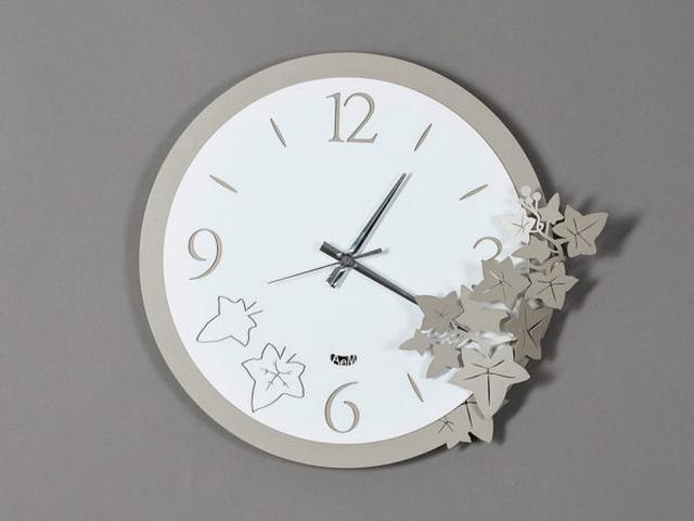 artiemestieri orologio edera sabbia thumb
