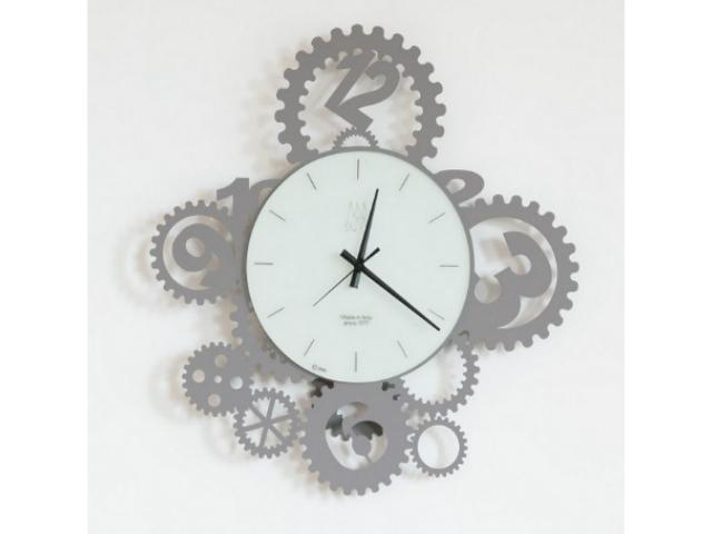 artiemestieri orologio ingranaggi ardesia thumb