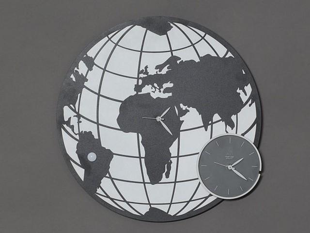 artiemestieri orologio planet ardesiabianco thumb