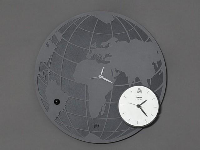 artiemestieri orologio planet neroardesia thumb