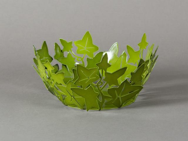 artiemestieri portafrutta edera verde thumb