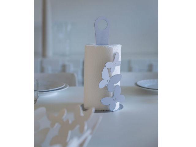 artiemestieri portascottex farfalla alluminio2 thumb