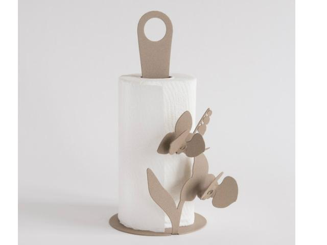 artiemestieri portascottex orchidea beige thumb