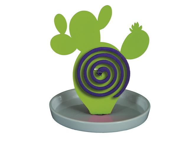 artiemestieri portazampironi cactus verde thumb