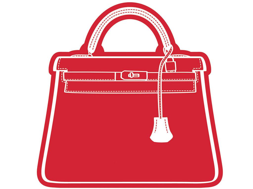 borsa rossa.jpg