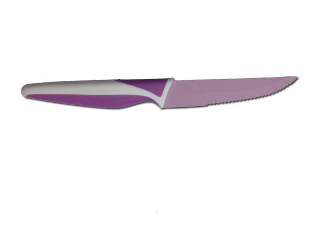 coltello dettaglio thumb